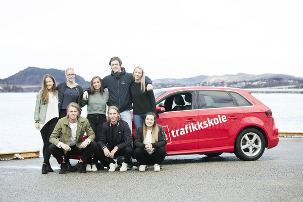T.solbakken-team