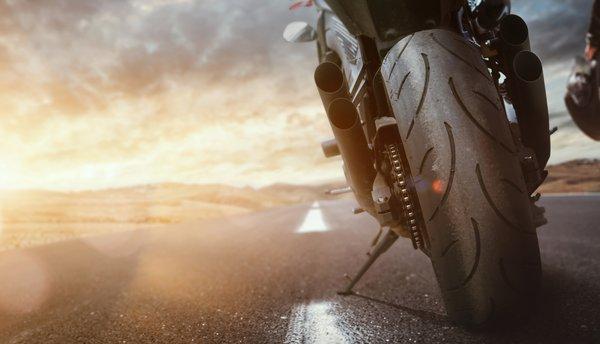 Motorsykkel.jpg