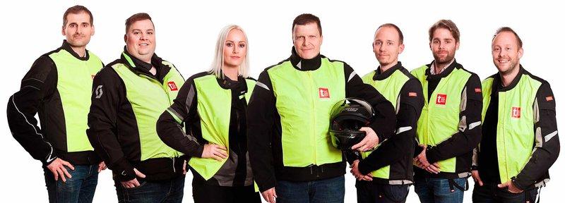mc-tsolbakken-team_y9kew5.jpg